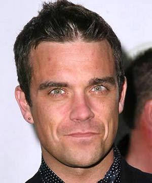 Robbie_Williams_300